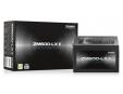 Zalman počítačový zdroj ZM600-LXII 600W