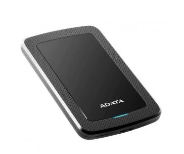 ADATA AHV300-1TU31-CBK ADATA HV300 externí HDD 1TB 2.5 USB 3.1, černý