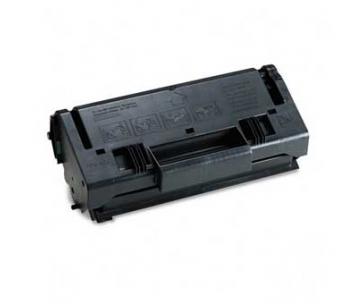 Minolta Imaging Cartridge do PP18/4100 (Optický válec + toner)