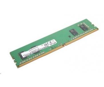 LENOVO paměť UDIMM 16GB PC4-21300 DDR4 2666MHz