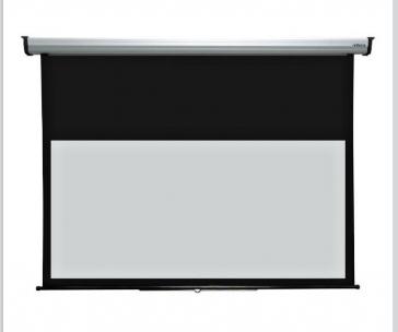 Reflecta ROLLO Ultra Lux (155x132cm, 16:9, viditelné 145x82cm) plátno roletové