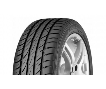 205/65 R15 94H BARUM BRAVURIS 2