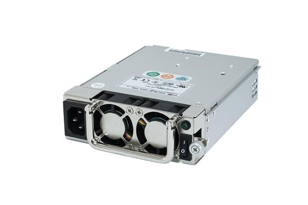 CHIEFTEC MRW-3600G-R, 600W PSU modul pro MRW-5600G