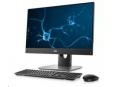 "DELL PC OptiPlex AIO 5480 23,8""FHDCore i5-10500T/8GB/256GBSSD/TPM/StdStand/Cam & Mic/WLAN+BT/Kb/Mouse/W10P/3YNBD ProSup."