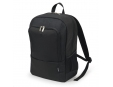 DICOTA Backpack BASE 13-14.1
