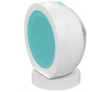 ARDES 4F04O teplovzdušný ventilátor