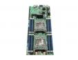 Intel Server Board S2600TPNR (TAYLOR PASS)