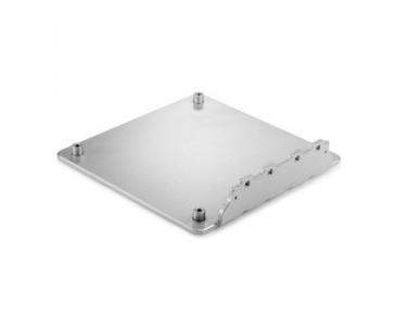 HP ProOne 600/400/440 G4 VESA Plate