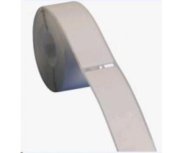 Seiko adresní samolepící štítky 28x89mm (Large Roll) 1000ks/role