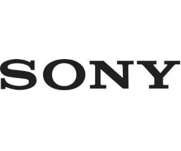 SONY záruka Prime Support Plus. 2 years Extension for C or F series lamp. Total: 3 years