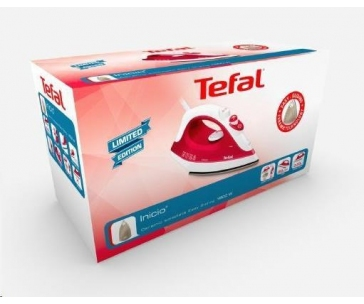 TEFAL FV1251E0 žehlička