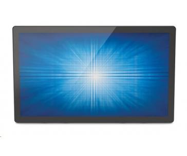 "ELO dotykový monitor2494L 23.8"" HD LED Open Frame HDMI VGA/DisplayPort IT USB/RS232-bez zdroje"