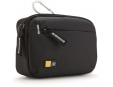 Case Logic pouzdro TBC403K pro fotoaparát, černá