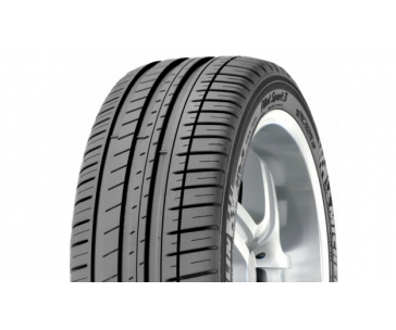 225/40 R18 92W XL MICHELIN PILOT SPORT 4