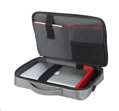 "Samsonite GUARDIT 2.0-OFFICE CASE 15.6"" Grey"