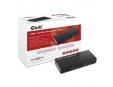 Club3D Video splitter 1:4 HDMI, UHD