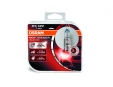 OSRAM autožárovka H1 NIGHT BREAKER® UNLIMITED 12V 55W P14,5s (Duo-Box)
