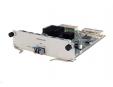 HPE 6600 1p 10GbE XFP HIM Rtr Module