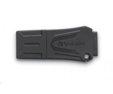 VERBATIM ToughMAX USB 2.0 Drive 32GB