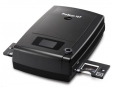 Reflecta skener ProScan 10T