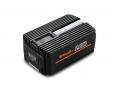 Riwall RAB 240  baterie 40 V (2 Ah)
