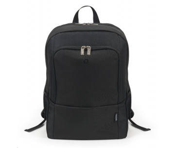 DICOTA Backpack BASE 13-14.1