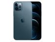 Apple iPhone 12 Pro 512GB - Blue