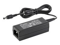 HPE IP Phone 5V Power Supply