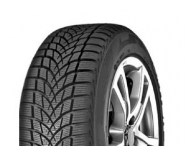 195/65 R15 91T SEIBERLING WINTER M+S
