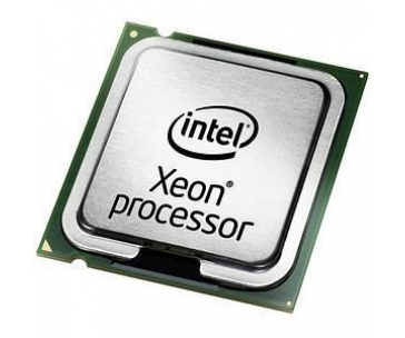 HPE CPU DL180G9 E5-2620v4 Kit