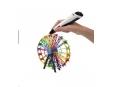 Polaroid FAST Play 3D Pen  - POŠKOZENÝ OBAL