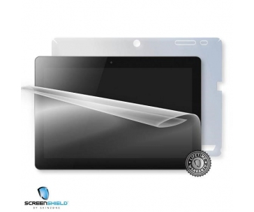 ScreenShield fólie na celé tělo pro Lenovo IdeaPad Miix 300-10IBY