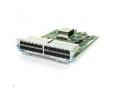 HPE 7500 24-port GbE SFP Combo SD Module