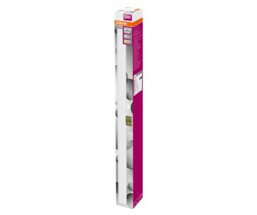 OSRAM LEDinestra 6W 827 S14d FR 470lm 2700K (CRI 80) 15000h A+ (Krabička 1ks)