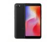 Xiaomi Redmi 6A, 2GB/16GB, Black