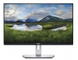 Dell S2419H FHD IPS 16:9/ 1000:1/ 5ms/ 250cd/ HDMI/ Repro/ 3RNBD/ Black