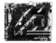 BAZAR - MSI MB Sc LGA1151 B250 KRAIT GAMING repair (v krabici)