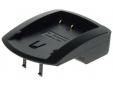 AVACOM redukce pro Panasonic DMW-BLF19,DMW-BLF19E k nabíječce AV-MP, AV-MP-BLN - AVP377