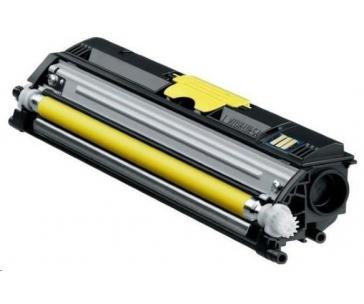 Minolta Toner TN-212Y žlutý do bizhub C10, C10P (4,5k)