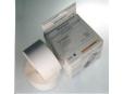 Seiko adresní štítky pro digitální razítka + logo, 36x67mm 310ks/role