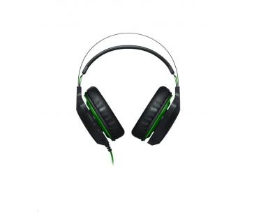 RAZER sluchátka ELECTRA V2 Analog Gaming and Music Headset