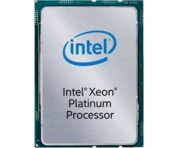 CPU INTEL XEON Scalable Platinum 8170 (26-core, FCLGA3647, 35.75M Cache, 2.10 GHz), BOX
