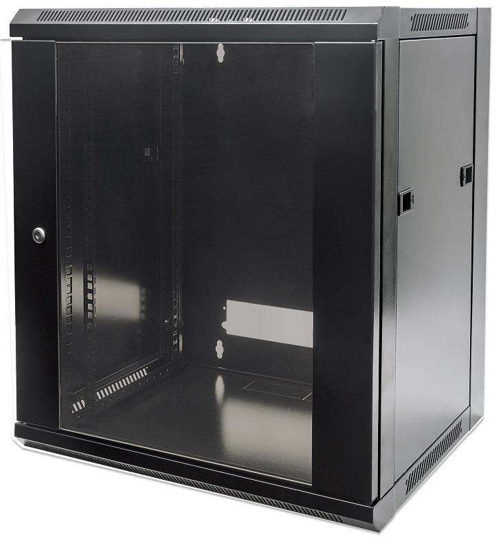 VERBATIM  AAA Alkalická Baterie 10 Pack / LR03