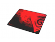 Genesis Gaming Mousepad CARBON 500 M, 300x250mm