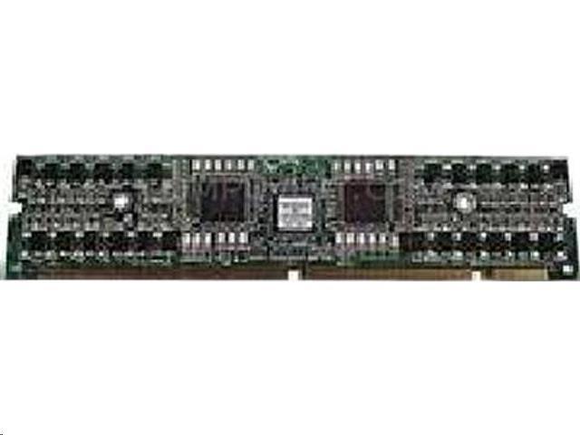 HPE 7500 PoE DIMM Module
