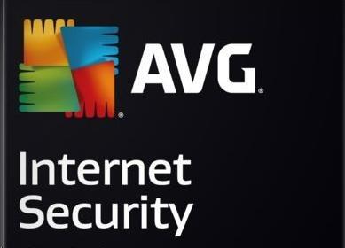 _Nová Licence AVG Internet Security ZAKL. EDICE 5 lic. (24 měs.) SN Email ESD