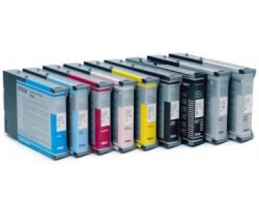 EPSON ink čer Stylus Pro 7800/7880/9800/9880 - light light (110ml)