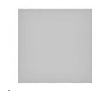 Lee Filters - SW150 ND 0.6 šedý 150x150 standard