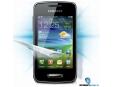 ScreenShield fólie na celé tělo pro Samsung Wave Y (S5380)