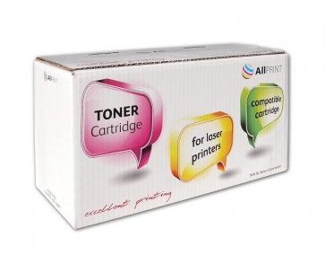 Allprint alternativní toner Dell H5702/H7028 pro 5100, (9000str, black)